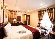 отель Eden Hanoi Hotel: Superior room