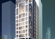 Eden Saigon Hotel