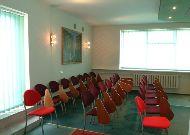 санаторий Egle: Конференц-зал