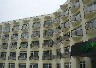 отель Egle+: Фасад здания