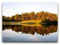 отель Egle+: Озеро