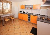 отель Egliu paunksme: Кухня