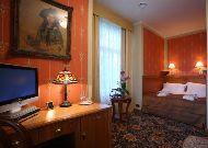 отель Ekesparre Residents Hotel: Номер 5