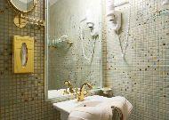 отель Ekesparre Residents Hotel: Ванна номер 6