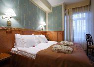отель Ekesparre Residents Hotel: Номер 8