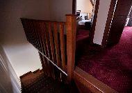 отель Elegant Hotel& Resort: Сottages
