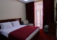 отель Elegant Hotel& Resort: Номер Standart