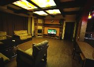 отель Elegant Hotel& Resort: Cottages