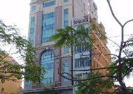 Elios Hotel Saigon
