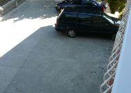 отель Elite: парковка отеля
