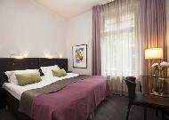 отель Elite Hotel Stockholm Plaza: Номер Superior