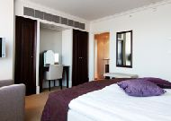 отель Elite Park Avenue Hotel: Номер супериор