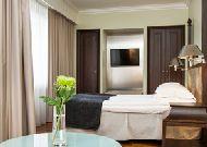 отель Elite Park Avenue Hotel: Номер Де Люкс