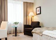 отель Elite Park Avenue Hotel: Стандартный номер