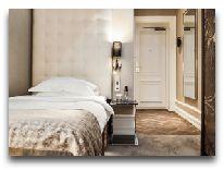 отель Elite Plaza Hotel: Стандартный номер