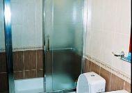 отель Empire Hotel Baku: Ванная комната