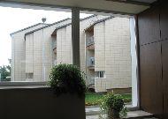 санаторий Sanatorium Energetikas & Amber SPA: Корпуса центра