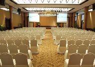 отель Equatorial Hotel: Конференц-зал