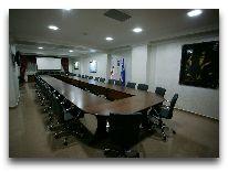 отель Era Palace: Конференц-зал