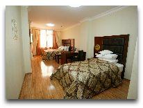 отель Era Palace: Семейный номер
