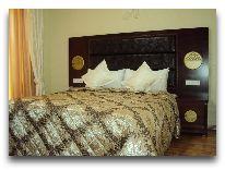 отель Era Palace: Номер стандарт
