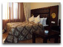 отель Era Palace: Номер cтандарт