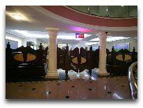 отель Era Palace: Бар