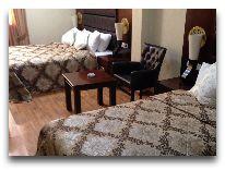 отель Era Palace: Номер Семейный