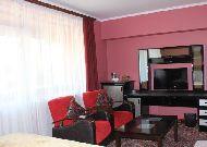 отель Erebuni Hotel: Номер Sngl