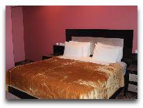отель Erebuni Hotel: Номер Family Suite