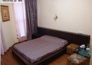отель Yerevan Deluxe Hotel: Двухместный номер
