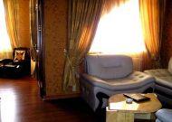 отель Eurika: Номер люкс