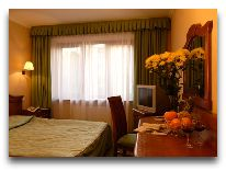 отель Евроотель: Двухместный стандартный номер