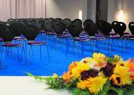 отель Days Hotel Riga VEF: Конференц зал