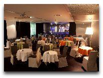 отель Days Hotel Riga VEF: Sunny Melody