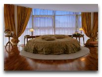 отель Europa Royal Vilnius: Номер Suite