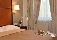 отель Europa Royal Kaunas: Номер Suite