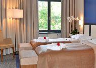 отель Europa Royal Kaunas: Двухместный номер