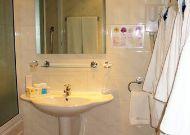 отель Europe Hotel: Ванная