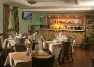 отель Euterpe: Ресторан