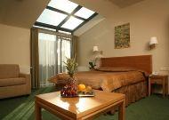 отель Euterpe: Двухместный номер