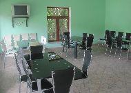 отель Evim: Кафе