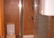 отель Evim: Ванная