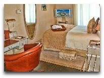 отель Excelsior Baku: Номер Standard