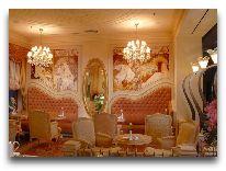 отель Excelsior Baku: Кафе La Patissere