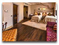 отель Excelsior Baku