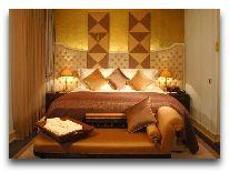 отель Excelsior Baku: Номер Executive Suite