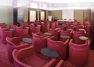 отель Falke Hotel Resort: Конференц-зал