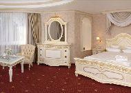 отель Falke Hotel Resort: Номер Luxe