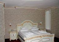 отель Falke Hotel Resort: Спальня